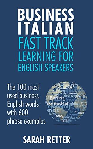 italian-for-work