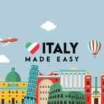 advanced-italian-courses