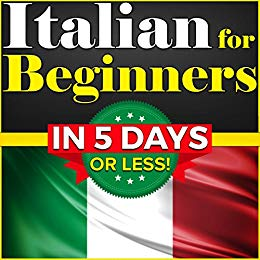 learn-italian-ebooks