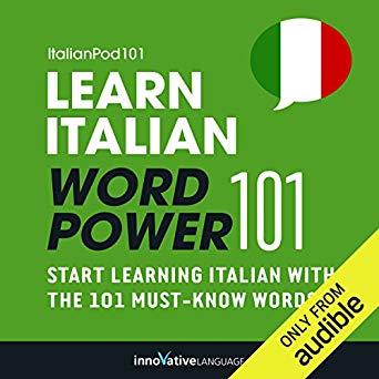learn-italian-while-you-sleep