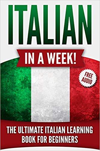 italian-for-beginners