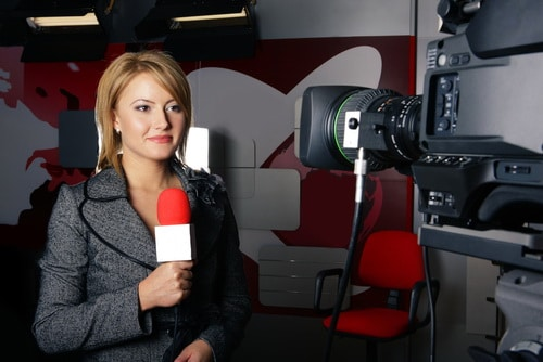 italian-news-live