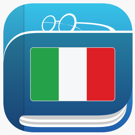 Same but Different: 50 Italian Synonyms to Round Out Your Vocabulary