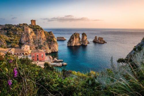 study-italian-abroad