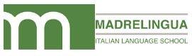 intensive-italian-courses