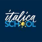 italian-level-test