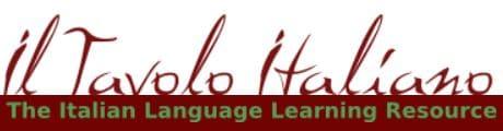 italian-verb-conjugation-practice