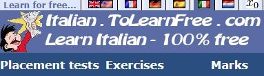 italian-worksheets