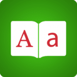best-italian-dictionary-app-android