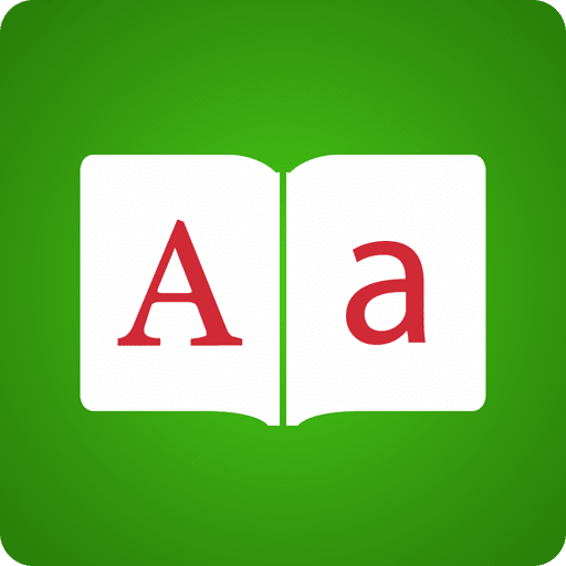 Word Poetry: The Best Italian Dictionary Apps for Android