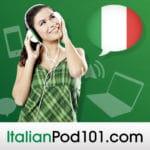 italian-language-tutorial
