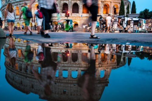 study-abroad-italy-tips