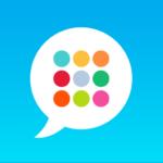 learn-italian-words-free-app