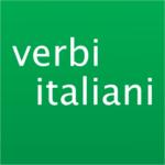 stare-italian