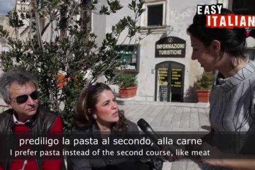 learn-italian-youtube-3