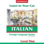 italian podcasts