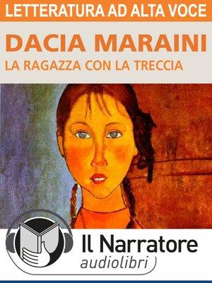 italian audio books