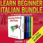 italian-learning-tools-2