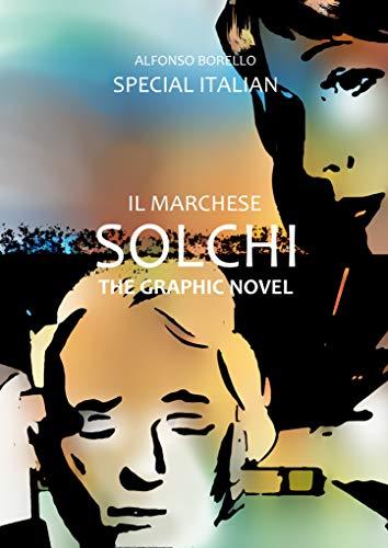 italian-novels-for-beginners