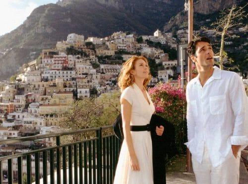 hulu-italian-movies