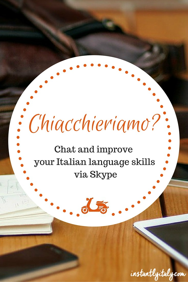 how-to-speak-italian