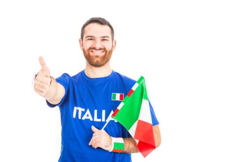 allora-italian