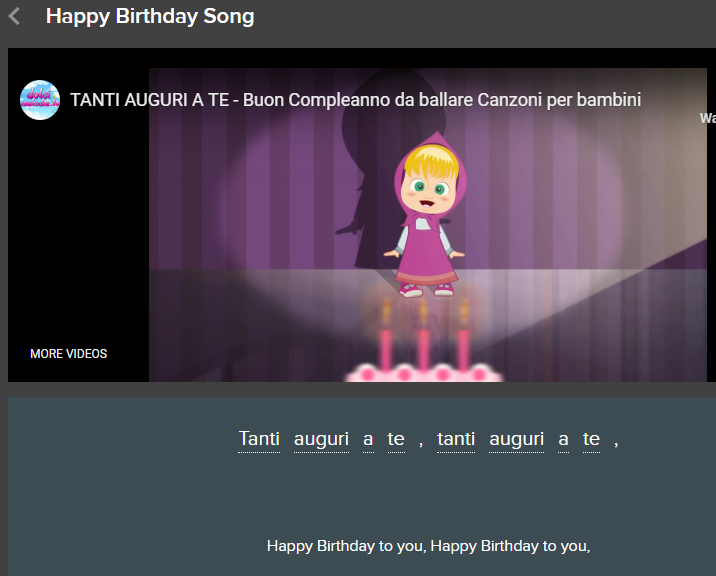 happy-birthday-in-italian
