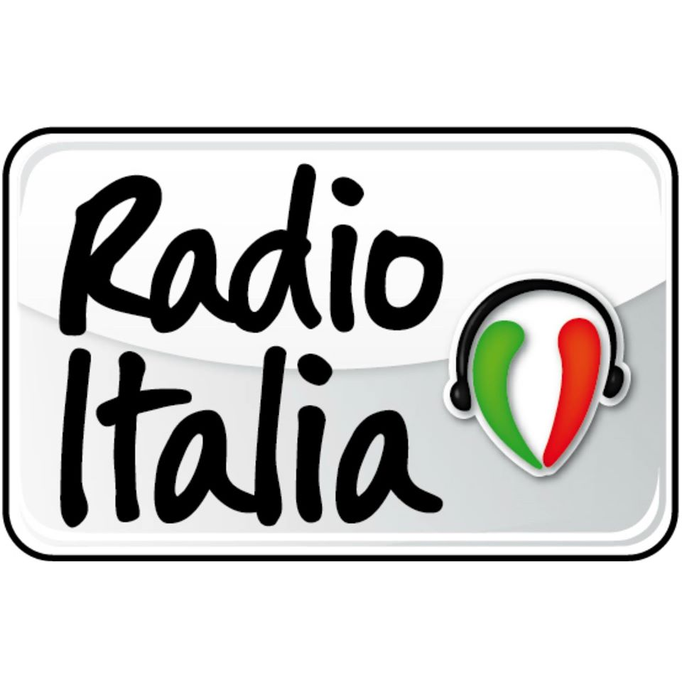 learn-italian-online-for-free-with-audio
