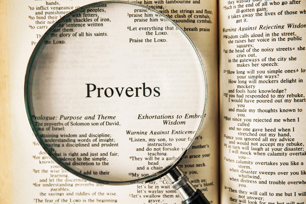inspirational-italian-proverbs