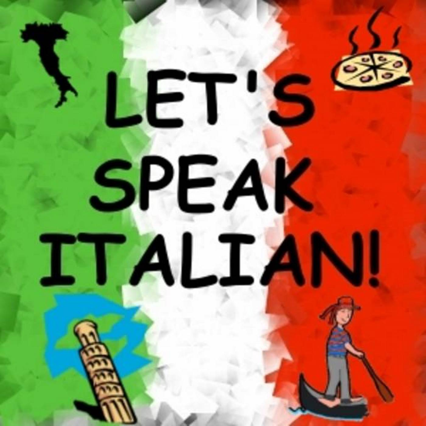 italian-word-of-the-day