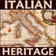 plural-in-italian