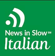cours d'italien en ligne
