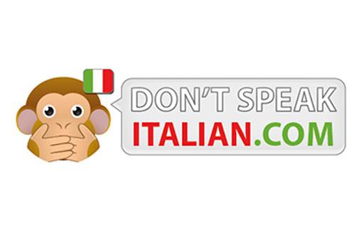 italian dialogue