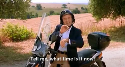 italian videos funny