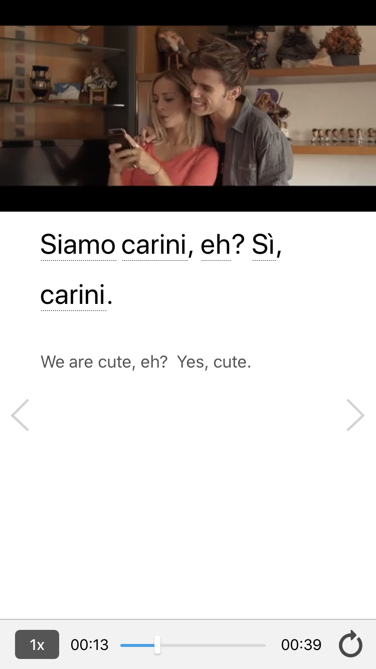 learn-italian-with-captioned-videos