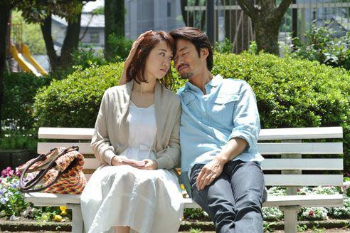 Learn Japanese with a Drama: 10 Great Dramas To Get Started