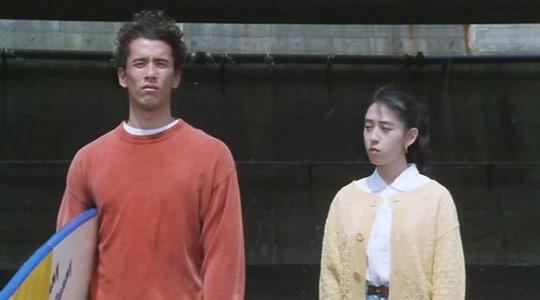 study japanese watching movies