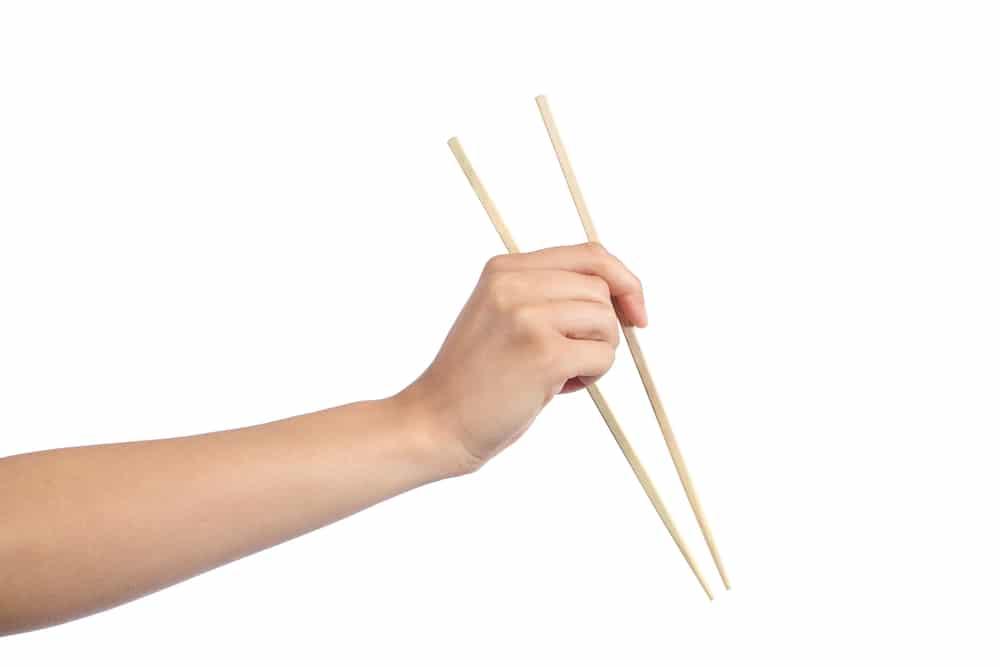 introduction japanese chopstick etiquette