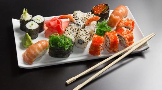 order food japanese fool