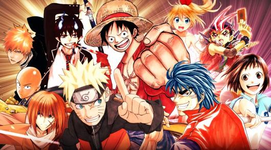 7 Tips Learning Japanese Manga