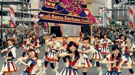 learn japanese music 5 songs karaoke hero