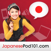 accelerate japanese learning 9 awesome podcasts