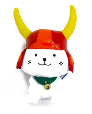 japans culture of cute and bizarre mascots