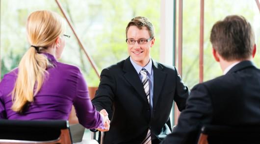 job interview1
