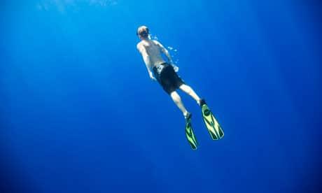 master japanese listening diving deep