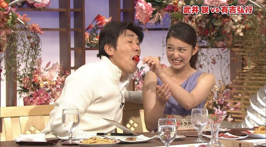 top 10 japanese tv shows learn japanese (2)