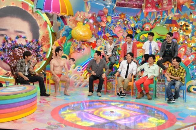 Learn Japanese Through These 10 Must-watch TV Shows