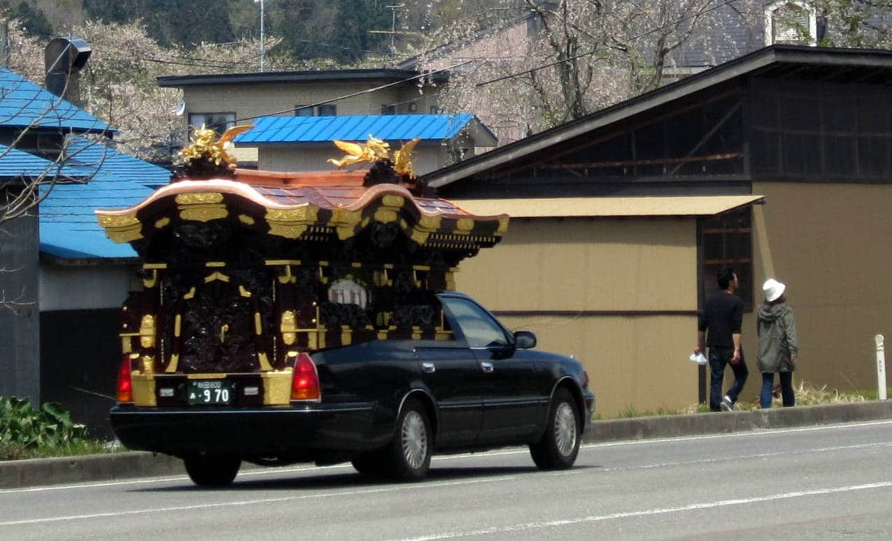 10 Spooky Japanese Superstitions That Will Totally Freak You Out