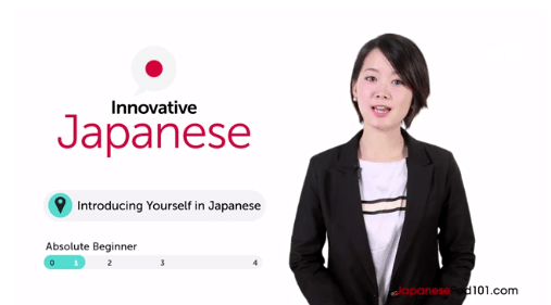 8 inspired youtube channels learning japanese gotta watch