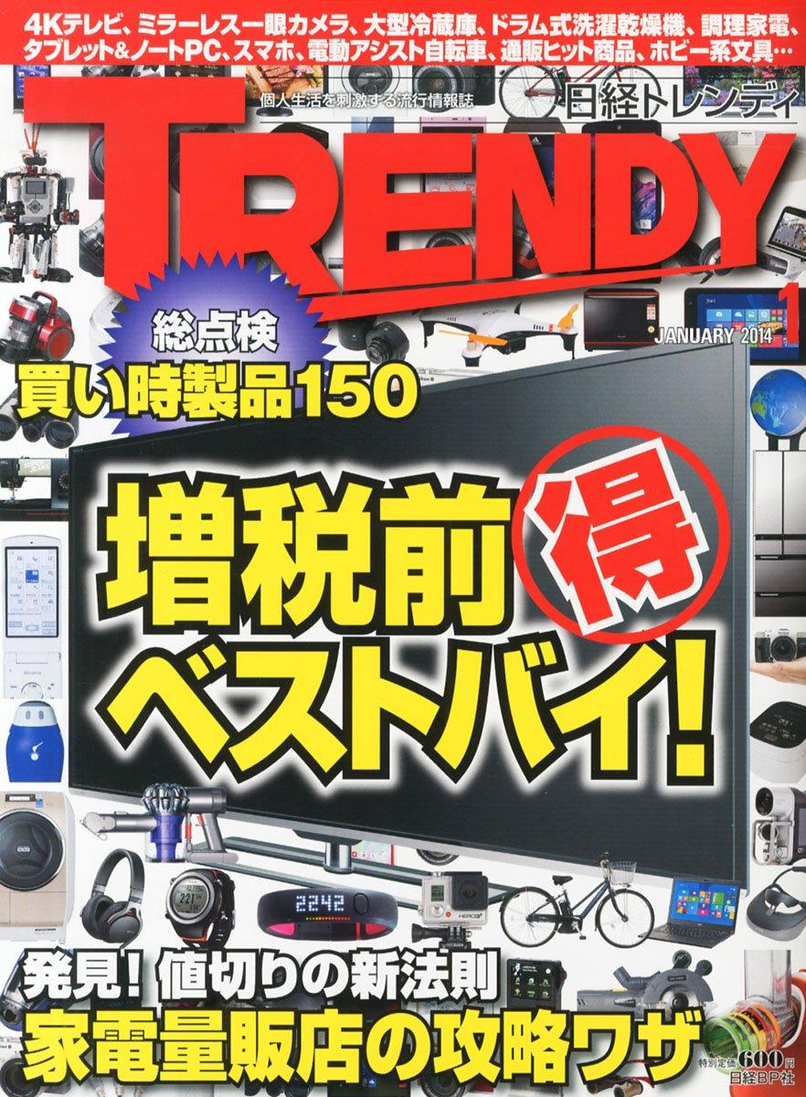 learn-popular-japanese-magazines-online